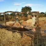 costruzionepozzotanambaogiugno200601