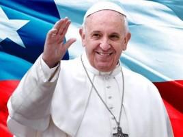 0004C873-il-papa-visita-il-cile